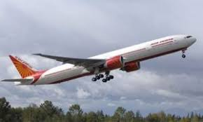 Boeing Aircraft Size Chart Boeing All Aircraft Prices Specs Photos Interior