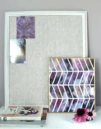Diy Bedroom Projects Room Decor Fabulously Purple Room Decor Ideas Projects  For Teens Diy Projects For . Diy Bedroom Projects ...