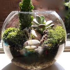 terrarium furniture. adadorableminiatureterrariumideasforyouto terrarium furniture a