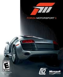 new release car gamesBest Xbox 360 DrivingRacing Games  GameSpot