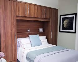 Boughtons Bedroom Design Opening Door Ranges Boughtons Bedrooms