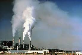 environmental pollution Загрязнение окружающей среды Забруднення  environmental pollution