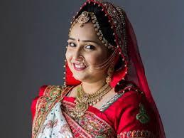 exquisite mehendi art for you the gujrati bride