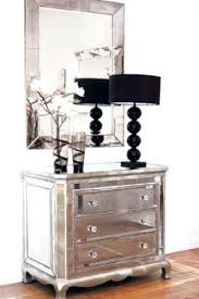 borghese mirrored furniture. Full Image For Glamorous Furniture And Design Ideas Mirror Mirrored Drawers Lampjpg Borghese F