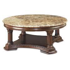 granite coffee table interior inspiring round granite coffee table on small home decoration ideas with round