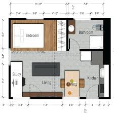 house plan for 500 sq ft interior exterior delightful sq ft studio floor plan sq ft studio apartment house designs for 500 sq ft in india