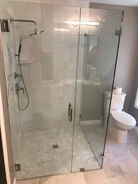 glass shower screens cape town uk panels and doors bath durban used for wall custom