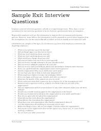 Sample Employee Questionnaire Free Survey Templates Employee Satisfaction Template Questionnaire