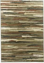 ashley furniture rugs amazing home decor and accessory super center inside furniture area rugs brilliant accent ashley furniture rugs