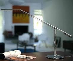 best office lamps philssite