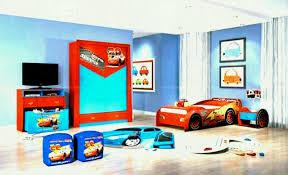 coolest kid bedrooms in the world kids room decor home for teenage guys tween boy funky