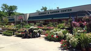 earl may garden center. Modren Center West Des Moines Garden Center Earl May Storefront Intended Center E