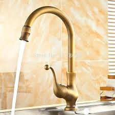 brass kitchen sink deck mounted bronze kitchen sink brass kitchen degrees rotated retro hot and cold brass kitchen sink