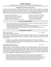 Executive Resume Writing Service Dallas Resume Writing
