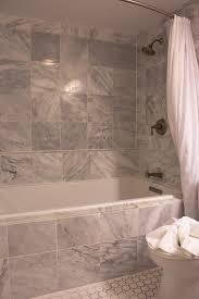 bathroom shower and tub. Luxury Bathroom Shower Tub Tile Ideas Natural Stone Wall For Bathtub And A