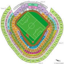 Tampa Yankees Stadium Seating Chart Cheap Yankee Stadium Tickets