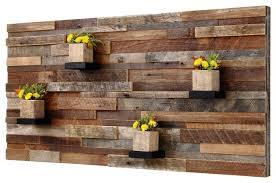 wooden wall art wooden wall decor wall art design wooden wall art decor collection carved wood wood wall art panels for photo gallery for photographers