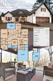 hill country house plans. Texas Hill Country House Plans Beautiful 357 Best Home Images On Pinterest