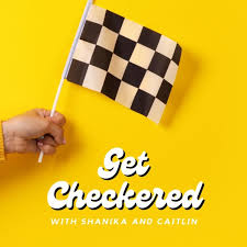 Get Checkered