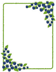 Small Picture 1096 best Borders and frames images on Pinterest Clip art Tags