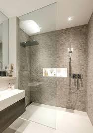 contemporary bathroom ideas on a budget. Exellent Contemporary Modern Bathrooms Ideas Home Mesmerizing Small Bathroom  Design Contemporary   Intended Contemporary Bathroom Ideas On A Budget M
