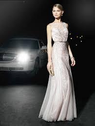 wedding guest dresses for an evening wedding blog rosa clar