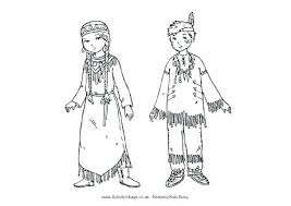Native American Coloring Pages Pdf Native Masks Coloring Book Pages