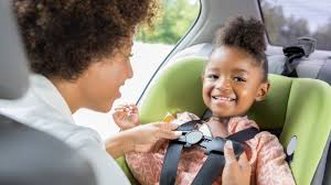 best car seats 2019 keep your baby or toddler safe on the road