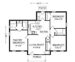 Small Picture 11 best Josedas House Plans images on Pinterest Kenya Bungalow