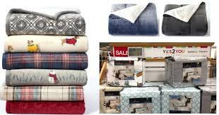 kohl s duds sheets cuddl flannel sheet set red plaid duvet cover super soft throw