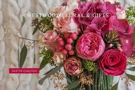 johnstown florist westwood fl gifts