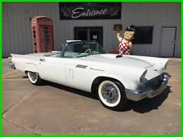 1960 Ford Thunderbird For Sale   Carsforsale also 1955 Ford Thunderbird for Sale on ClassicCars besides 1956 Thunderbird  I like the 57 best because the fins r more besides Ford Thunderbird Parts   Fairlane   et and Falcon Parts together with 1960 Ford Thunderbird Values   Hagerty Valuation Tool® also 1958 Ford Thunderbird   Mustang   Fords Magazine as well 1956 Ford Thunderbird Classics for Sale   Classics on Autotrader likewise 2002 Ford Thunderbird For Sale   Carsforsale together with Thunderbird Headquarters  Inc further  further 1957 Ford Thunderbird   eBay. on ford t bird parts arizona