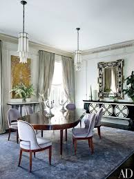 architectural digest furniture. Photo 5 Of 8 Architectural Digest (ordinary Art Deco Living Room Furniture #5)
