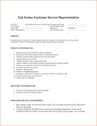 sample dietary aide resume imagerackus mesmerizing resume sample dietary aide resume customer service call center resume worker customer service call center resumell resume