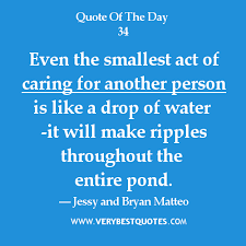 Quotes About Caring For Others Amazing Caring Quotes Uploaded By Dark Snowflake On We Heart It
