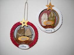 Christmas Sunday School Crafts