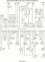 2004 grand prix wiring diagram panoramabypatysesma com 2004 pontiac grand prix engine diagram repair guides wiring diagrams autozone random