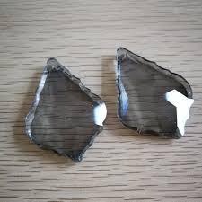 Kronleuchter Kristall