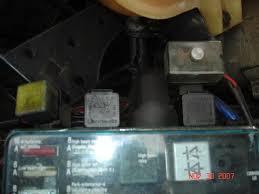 o2 sensor heater relay • mye28 com
