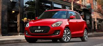 2018 suzuki swift. fine 2018 2018 suzuki swift launched in europe to suzuki swift