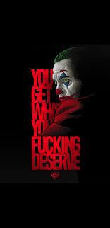Joker iphone wallpaper, Hd cool ...