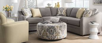 sofa loveseat recliner coffee table living room furniture fort wayne