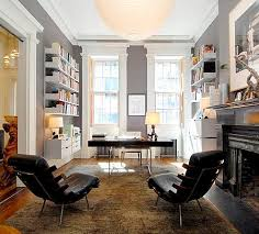 home office colors. home office wall color exellent colors paint c intended design decorating t