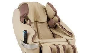 massage chair manufacturers. nest massage chair manufacturers