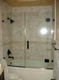 glass enclosure for bathtub medium size of remodel for tub shower enclosure glass enclosures surprising bathtub glass enclosure for bathtub