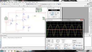 Ce Amplifier Design Values Transistors Gain In Common Emitter Amplifier Electrical