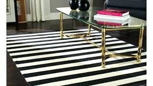 black and white striped area rug black and white striped area rug black white area rug and geometric wallpaper black white area black and white chevron rug
