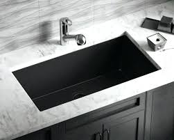 composite kitchen sinks white kitchen sink porcelain acrylic sinks black black composite kitchen sink cleaning