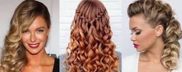 Detské Vlasy Pre Dievčatá Na Dlhé Vlasy Jednoduché účesy S