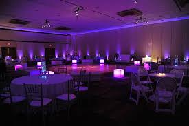 diy wedding reception lighting. Reception Lighting, Setup Ideas. Love The Bride \u0026 Groom\u0027s Initials On Dance Floor Diy Wedding Lighting
